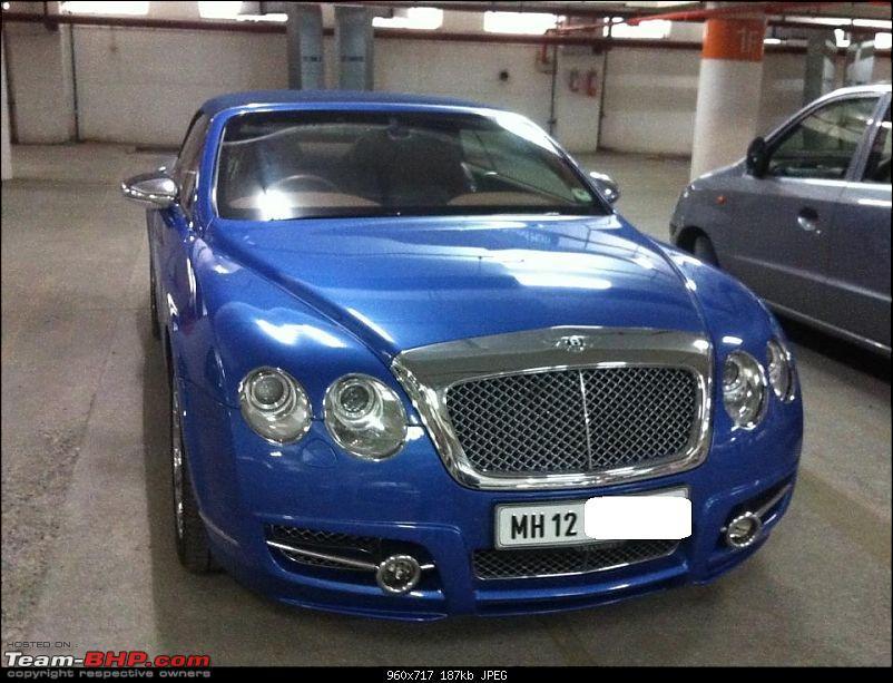 Supercars & Imports : Gujarat-4.jpg