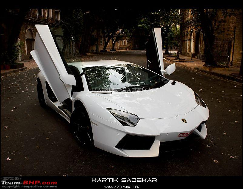Lamborghini Aventador LP700-4 in India!-avent5.jpg