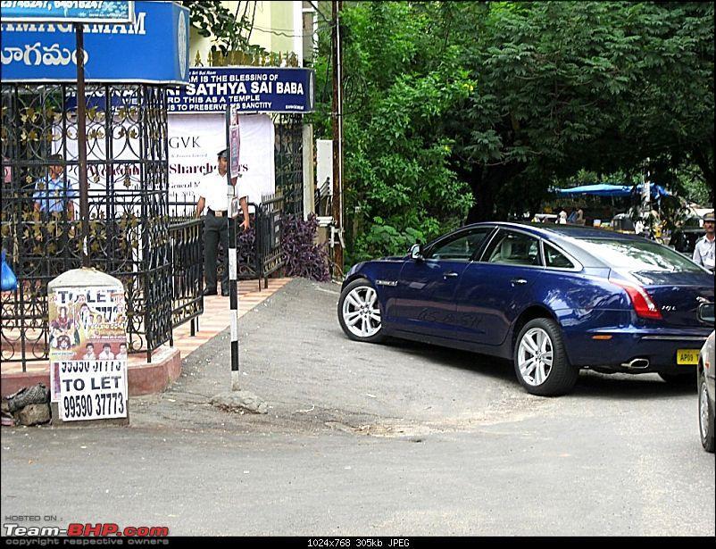 Supercars & Imports : Hyderabad-img_0902.jpg