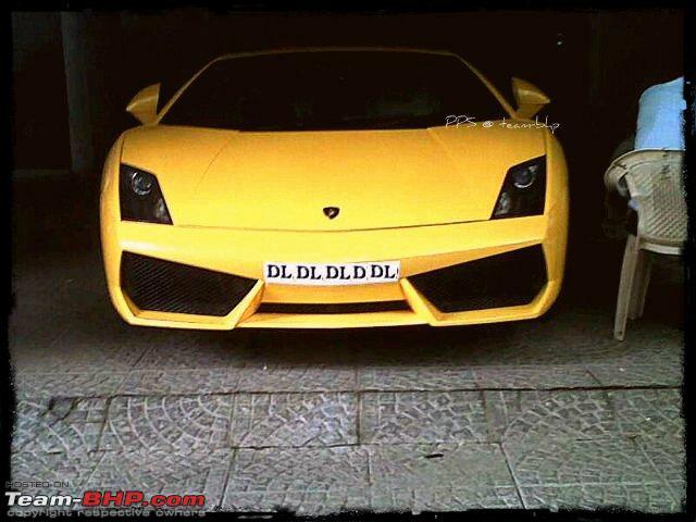 Name:  dllp.jpg Views: 2702 Size:  70.2 KB