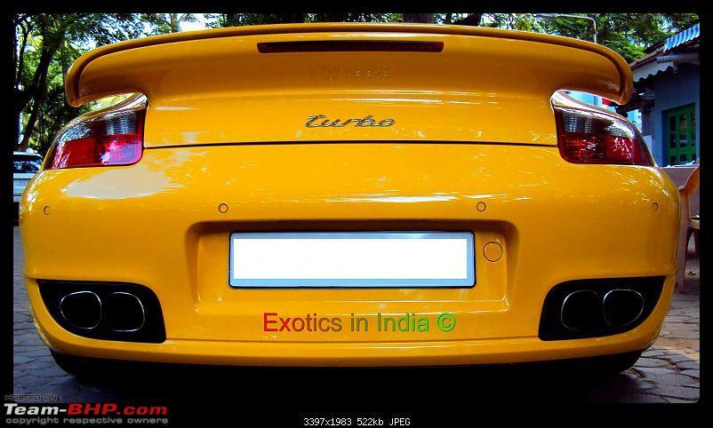 Supercars & Imports : Bangalore-dsc08502a.jpg