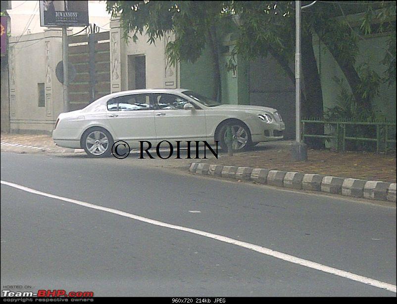 Supercars & Imports : Kolkata-img2012072900683.jpg