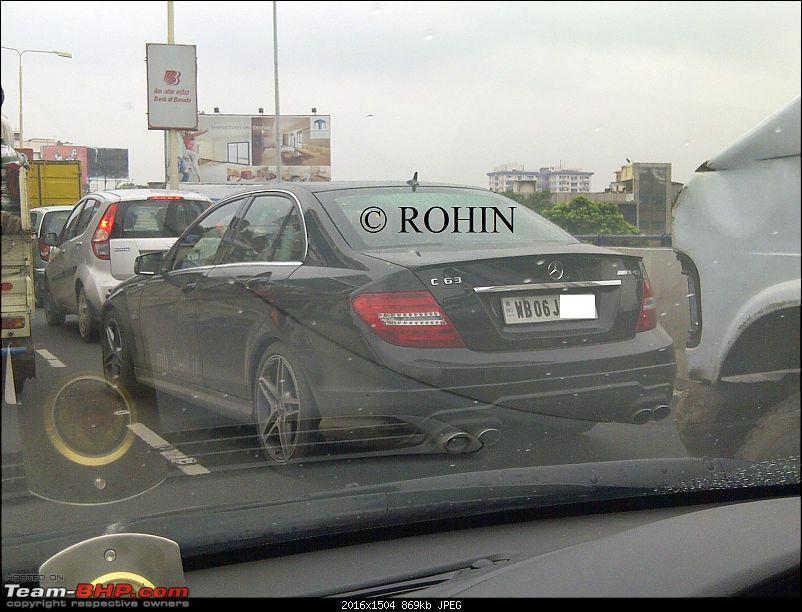 Supercars & Imports : Kolkata-img2012072700663.jpg