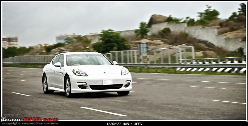 Supercars & Imports : Hyderabad-asasas.jpg