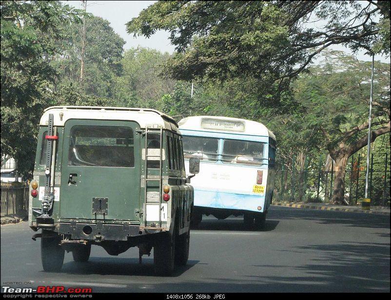 Supercars & Imports : Bangalore-img_9313.jpg