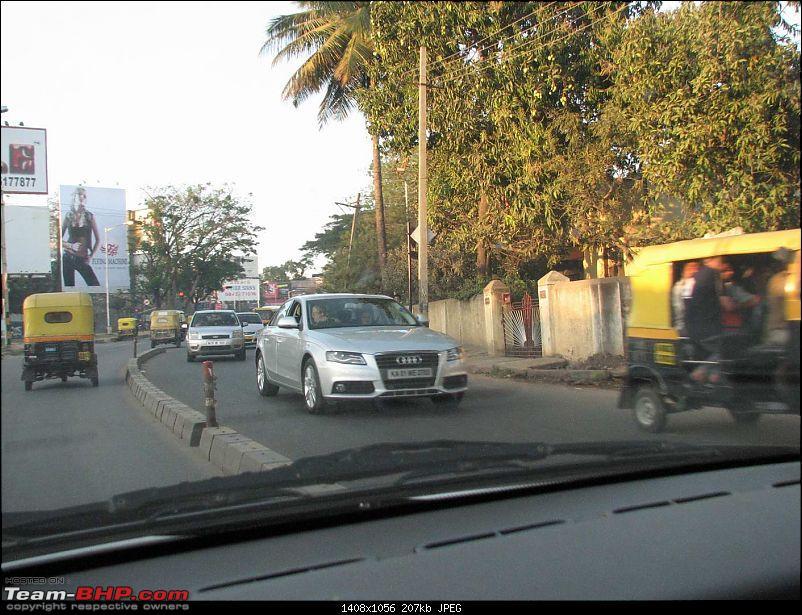 Supercars & Imports : Bangalore-img_9302.jpg