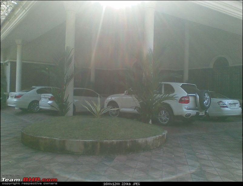 Supercars & Imports : Kerala-02022009007.jpg