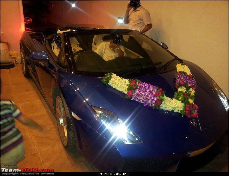 Supercars & Imports : Pune-395790_173038009497324_78305575_n.jpg