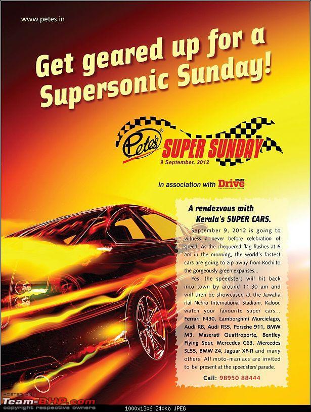 Pete's Super Sunday - 9th Sept 2012 | Kerala's 1st Supercar Show!-468436_353154561429011_1993168341_o.jpg