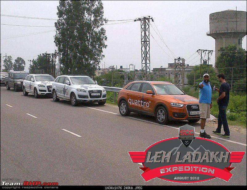 Super Car Club ( SCC ) Expedition- Leh/Ladakh 2012-har.jpg