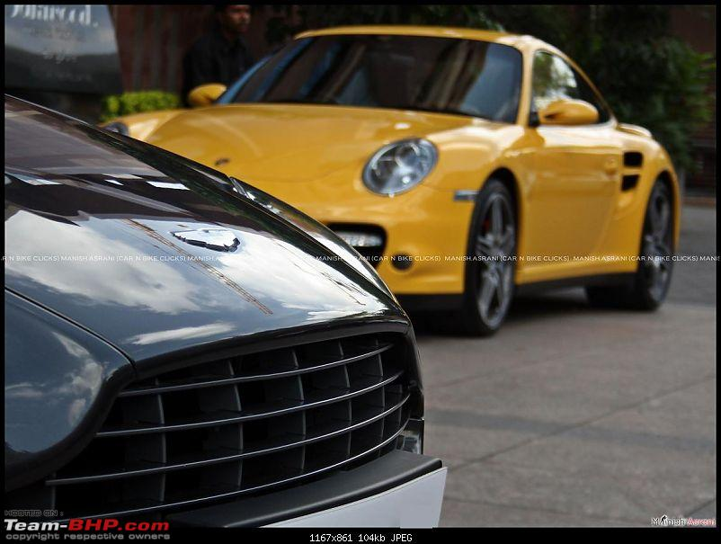 Pics : Multiple Imported Cars spotting at one spot-img_7950.jpg