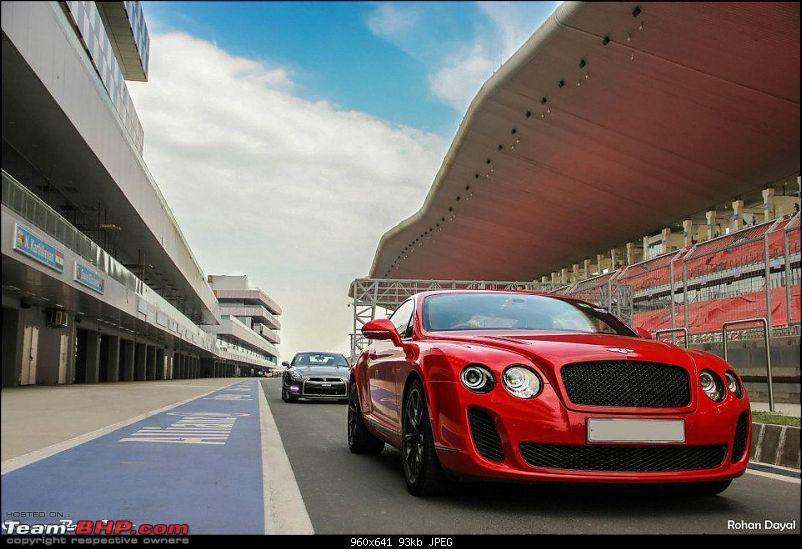 Supercars at Racetracks in India-296928_490205451009531_1988817576_n.jpg