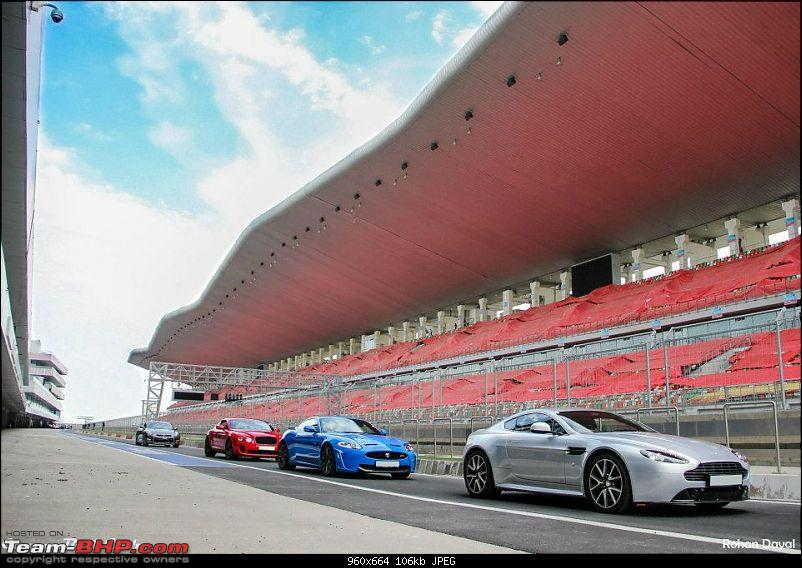 Supercars at Racetracks in India-406220_490205411009535_662654399_n.jpg