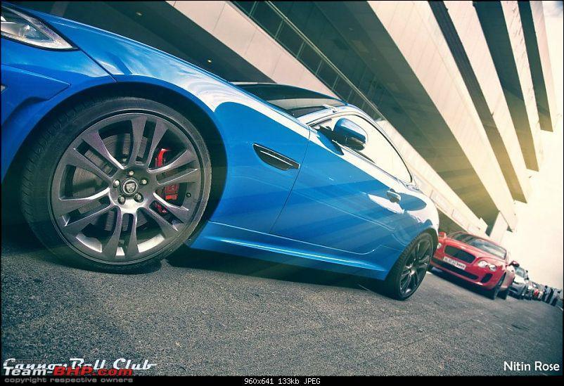 Supercars at Racetracks in India-488367_486277204735689_2074416419_n.jpg