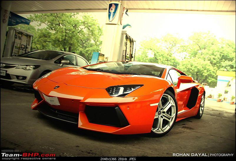 Lamborghini Aventador LP700-4 in India!-259332_341766282583324_1974418018_o.jpg