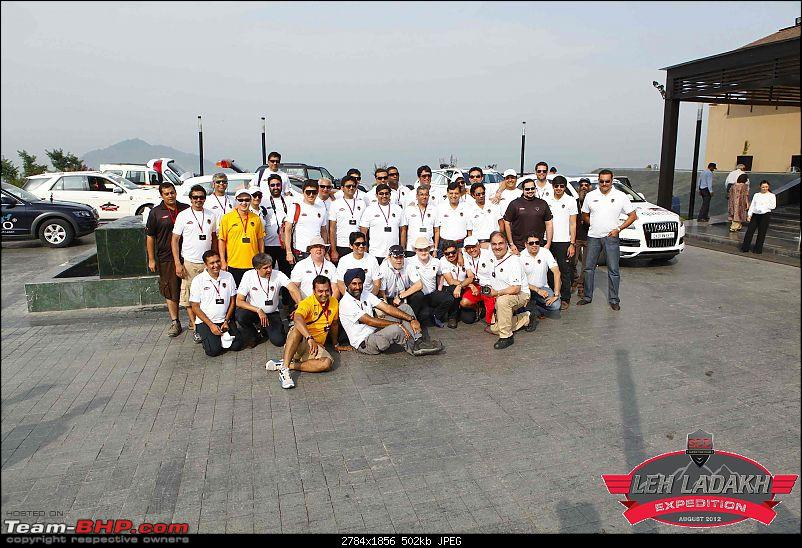 Super Car Club ( SCC ) Expedition- Leh/Ladakh 2012-group.jpg