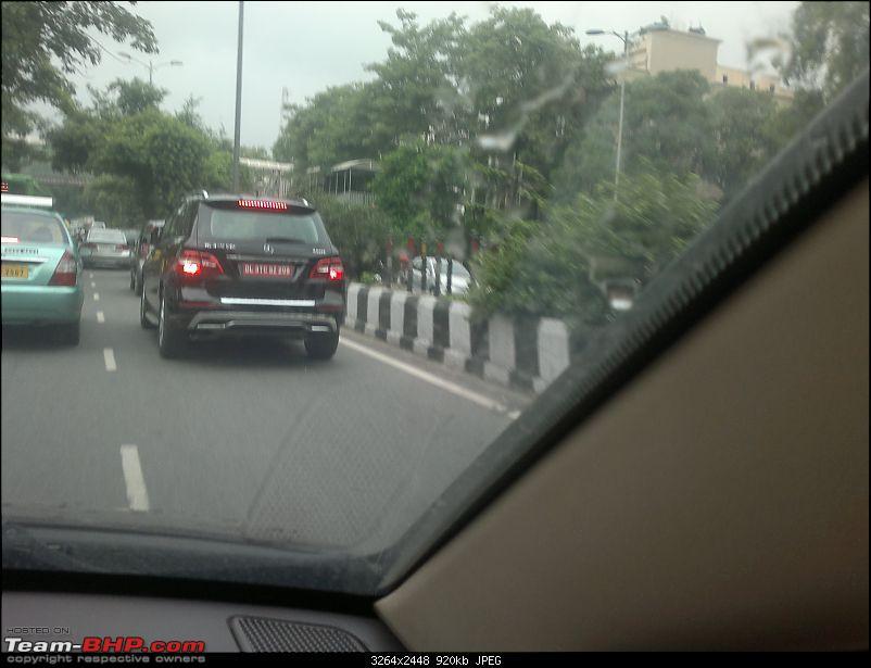 Mercedes ML 350??-20120822021.jpg
