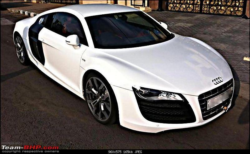 Supercars & Imports : Hyderabad-saiteja-kurra..jpg