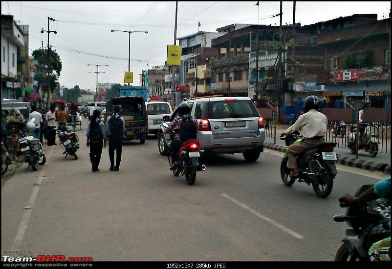 Supercars & Imports : Jharkhand-dsc_0002-2.jpg