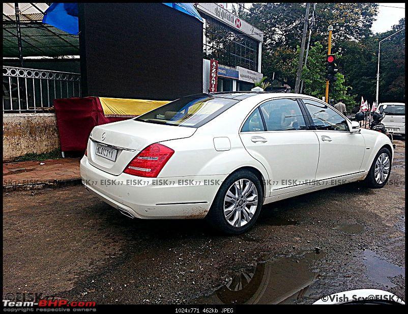 Supercars & Imports : Kerala-20120830_142526.jpg