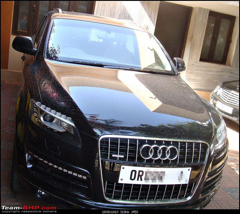 Supercars & Imports : Orissa-dsc03688.jpg