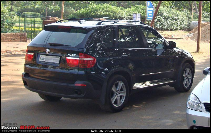 2016 Audi Q7 Order Date Reviews On New Cars Autos Post