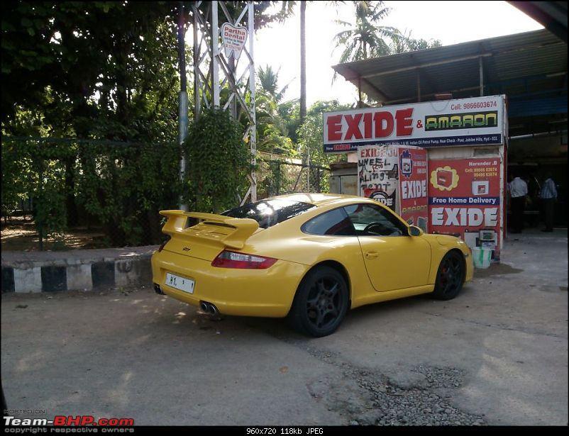 Supercars & Imports : Hyderabad-vamsi-chelamkuri.jpg