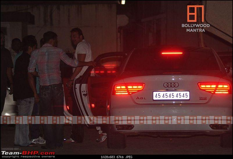 Bollywood Stars and their Cars-salmankhanwithfamilyoneid_483332.jpg