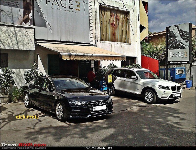 Supercars & Imports : Chennai-014.jpg