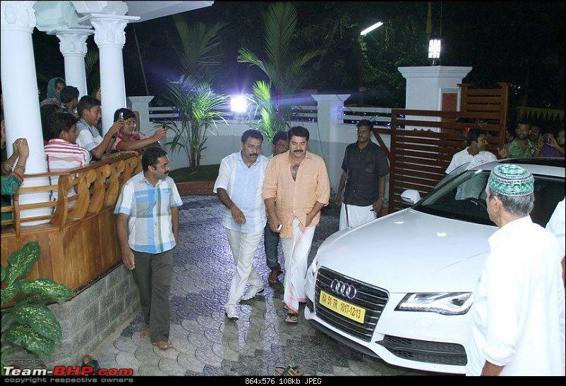 South Indian Movie stars and their cars-199637_476182495745650_588067422_n.jpg