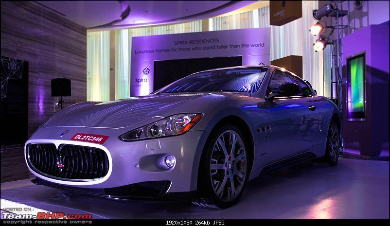 Supercars & Imports : Delhi-img_5041.jpg