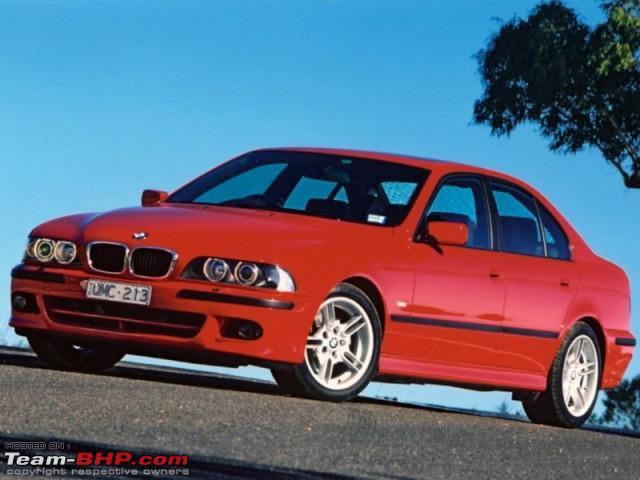 Name:  BMW5SeriesMSportsPackageE392002Photo01800x600.jpg Views: 3446 Size:  69.9 KB