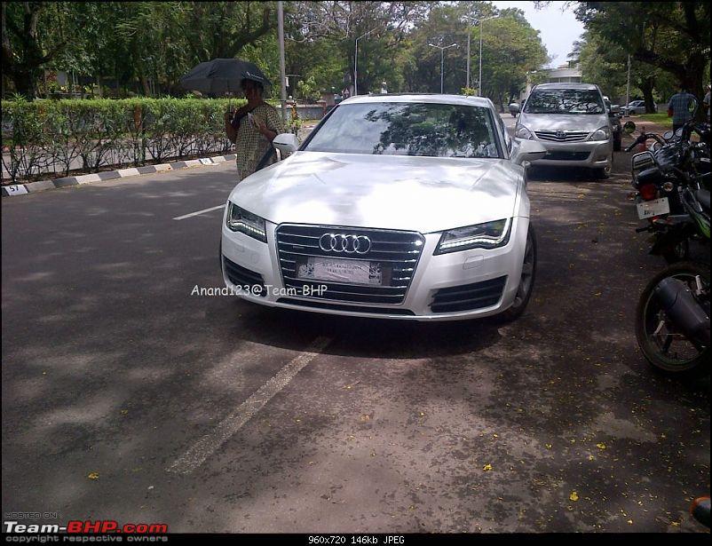Supercars & Imports : Kerala-578608_477062342318748_102328670_n.jpg