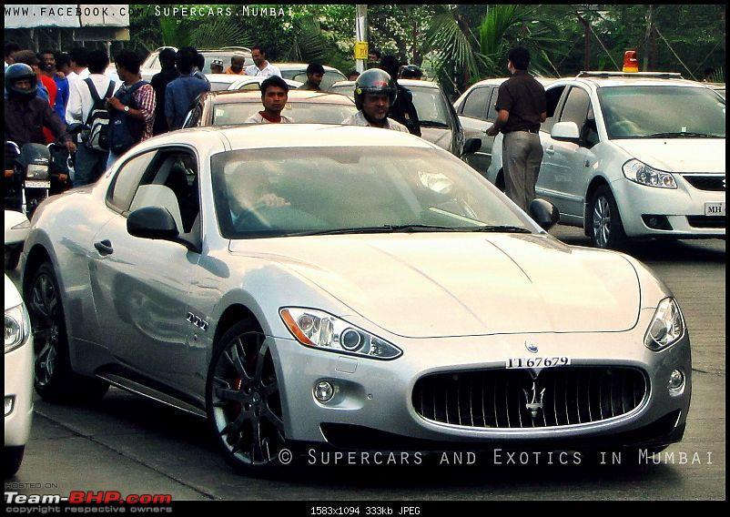 Supercars & Imports : Delhi-m.jpg