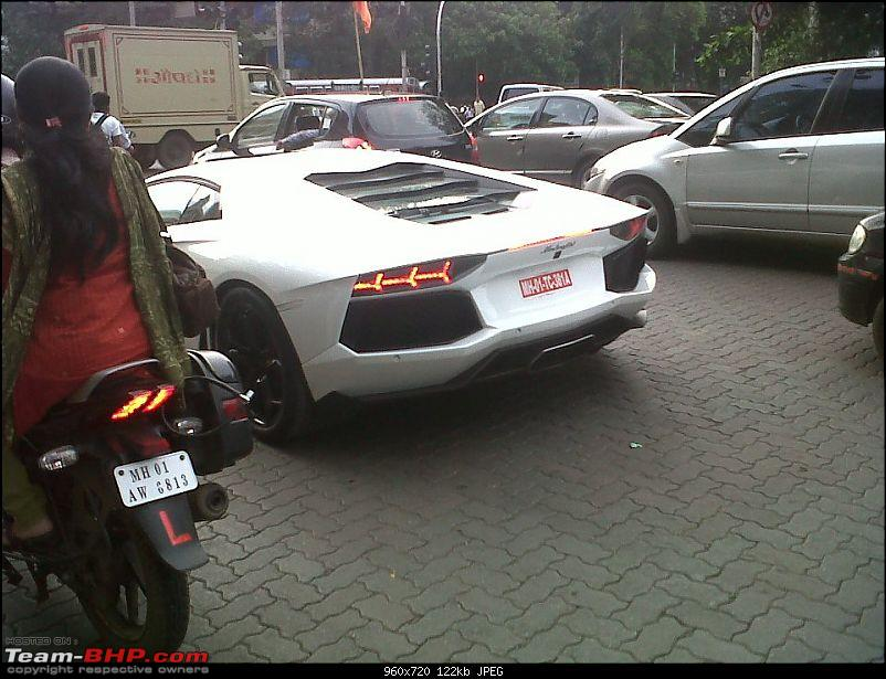 Lamborghini Aventador LP700-4 in India!-3395_453669437989611_132229420_n.jpg