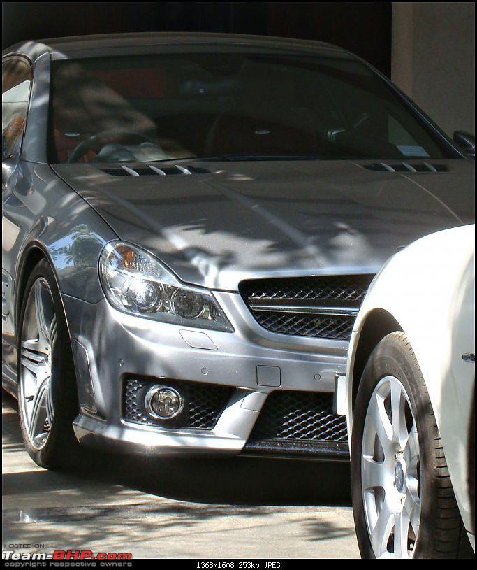 Supercars & Imports : Orissa-dsc03686.jpg