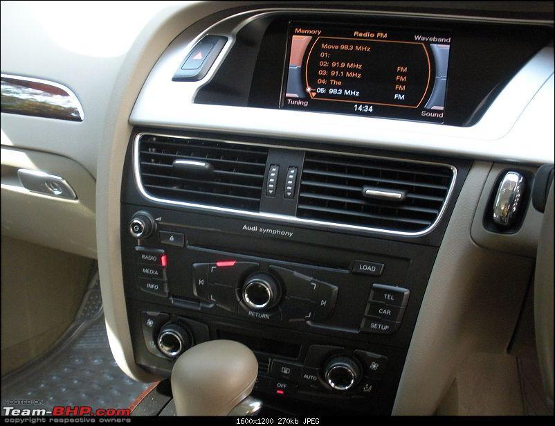 Supercars & Imports : Chennai-dscn2972.jpg