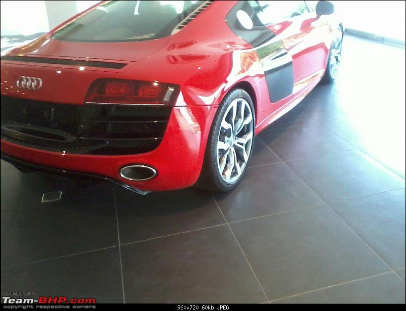 Supercars & Imports : Coimbatore-z_r84.jpg