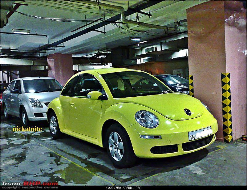 Supercars & Imports : Chennai-005.jpg