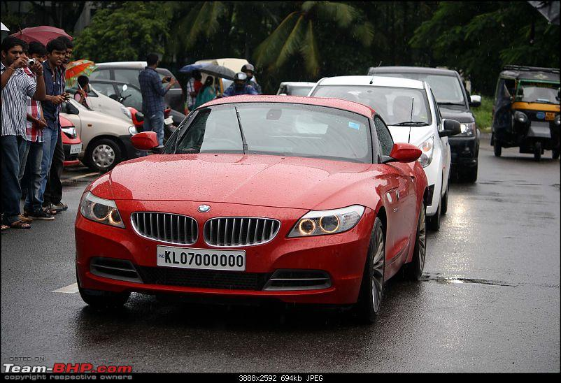 Pete's Super Sunday - 9th Sept 2012 | Kerala's 1st Supercar Show!-7.jpg