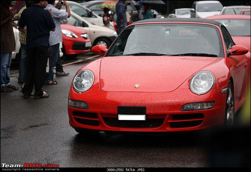 Pete's Super Sunday - 9th Sept 2012 | Kerala's 1st Supercar Show!-9.jpg