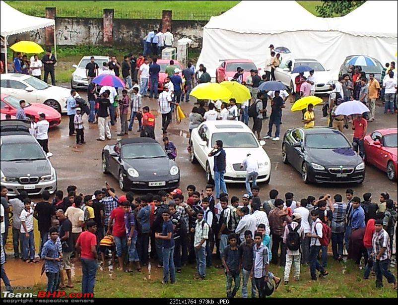 Pete's Super Sunday - 9th Sept 2012 | Kerala's 1st Supercar Show!-20120909_122004.jpg