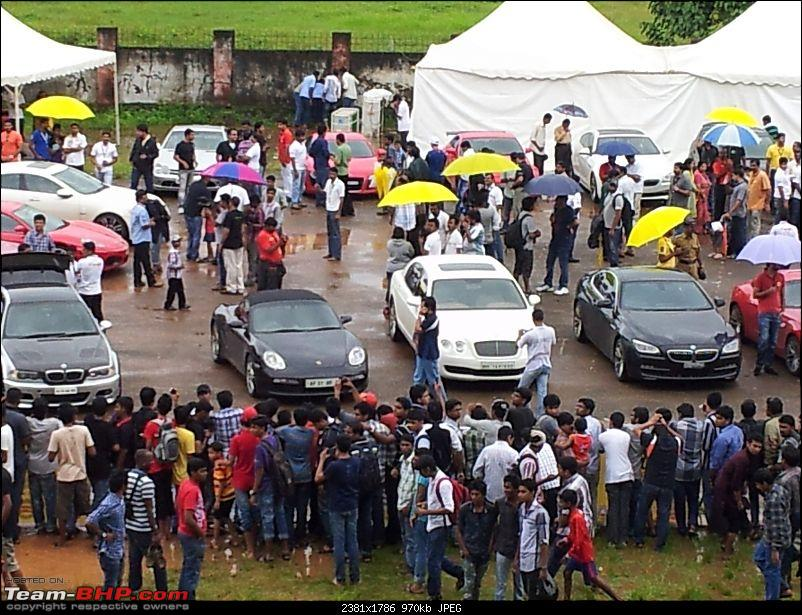 Pete's Super Sunday - 9th Sept 2012 | Kerala's 1st Supercar Show!-20120909_122010.jpg
