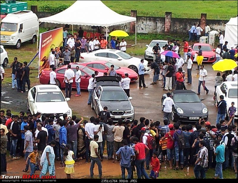 Pete's Super Sunday - 9th Sept 2012 | Kerala's 1st Supercar Show!-20120909_122015.jpg