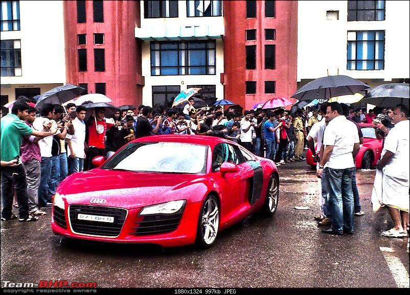 Pete's Super Sunday - 9th Sept 2012 | Kerala's 1st Supercar Show!-dsc_1540.jpg