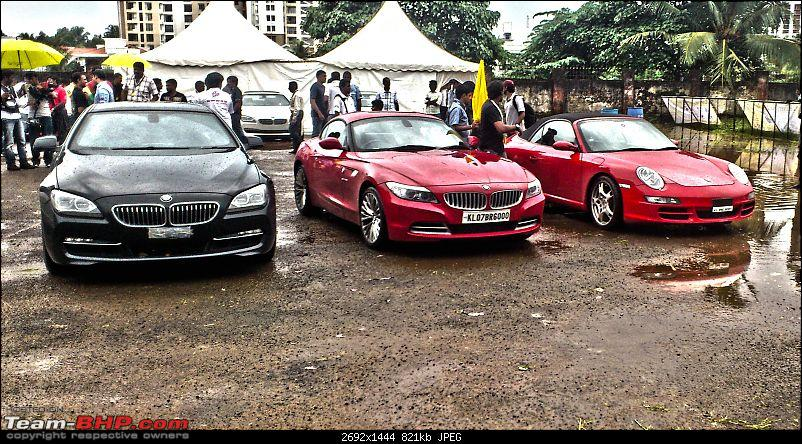 Pete's Super Sunday - 9th Sept 2012 | Kerala's 1st Supercar Show!-dsc3.jpg