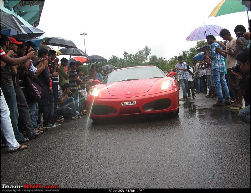 Pete's Super Sunday - 9th Sept 2012 | Kerala's 1st Supercar Show!-img_3.jpg