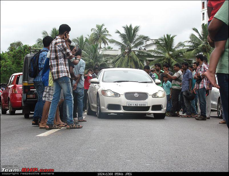 Pete's Super Sunday - 9th Sept 2012 | Kerala's 1st Supercar Show!-img_9.jpg