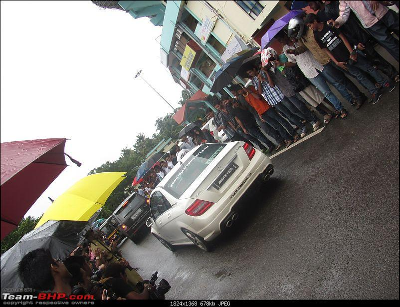 Pete's Super Sunday - 9th Sept 2012 | Kerala's 1st Supercar Show!-img_12.jpg