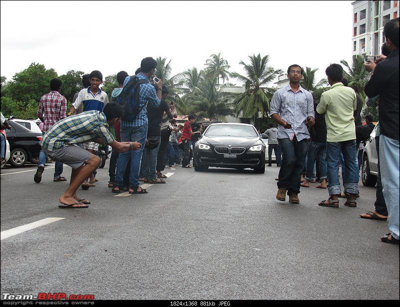 Pete's Super Sunday - 9th Sept 2012 | Kerala's 1st Supercar Show!-img_16.jpg